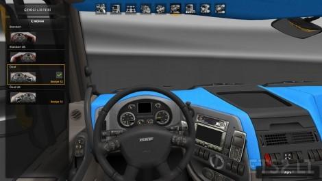 Blue-Interior-1