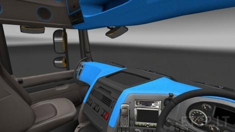 Blue-Interior-2