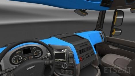 Blue-Interior-3