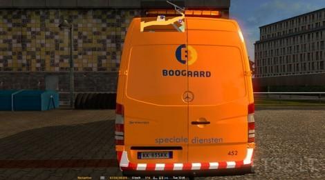 Boogaard-3