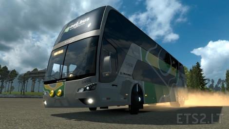 Busscar-Busstar-DD-6x2