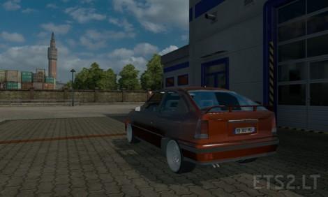 Chevrolet-Kadett-1998-2