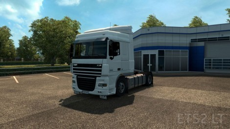 DAF-XF-105-Reworked-1
