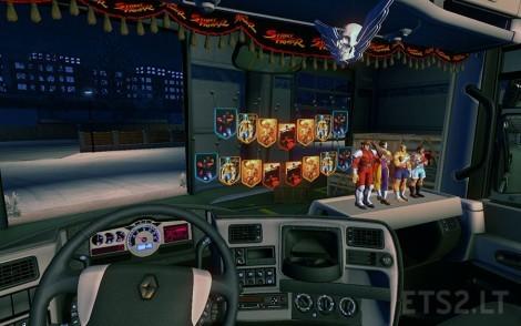 DLC-Cab-Addon-3