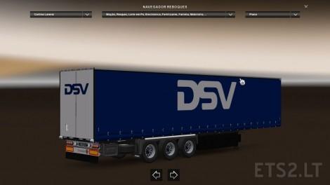 DSV-2