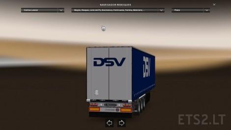 DSV-3