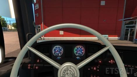 Dashboard-1