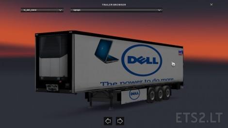 Dell-3