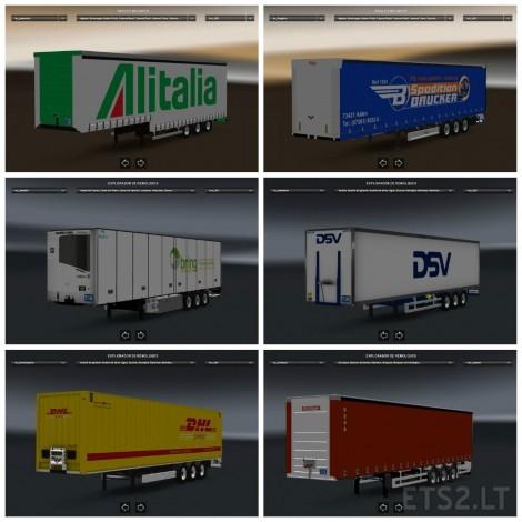 European-Trailers-Pack-1