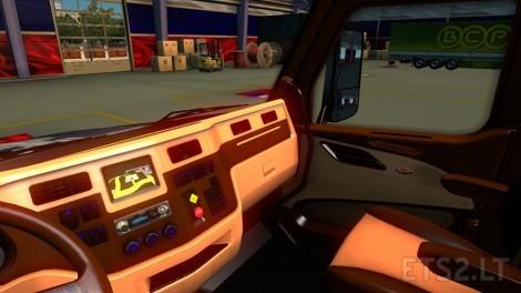 Exclusive-Interior-2