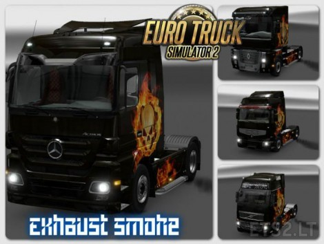 Exhaust-Smoke-1
