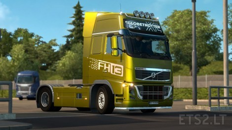 FH16-Metallic-1