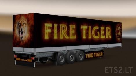 Fire-Tiger-2