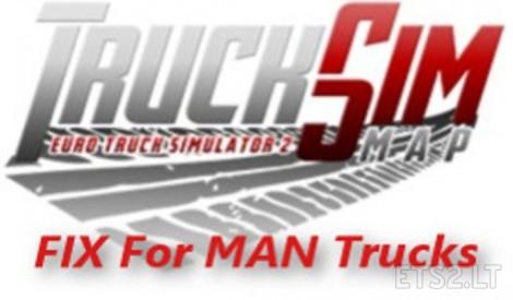 Fix-for-MAN-Trucks-TSM
