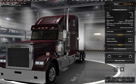 Freightliner-Classic-1