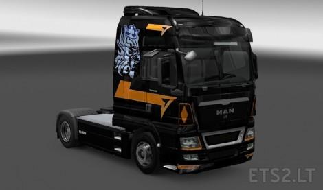 French-Trucker-1