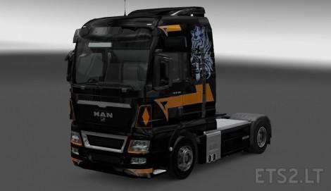 French-Trucker-2
