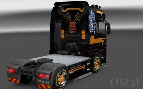 French-Trucker-3