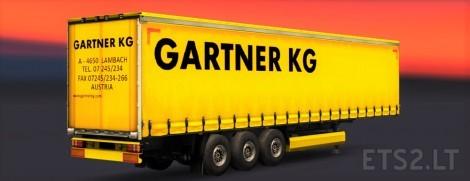 Gartner-KG-2