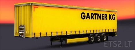 Gartner-KG-3