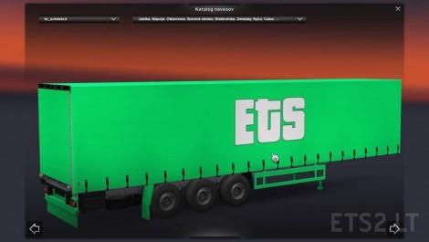 Green-ETS-1