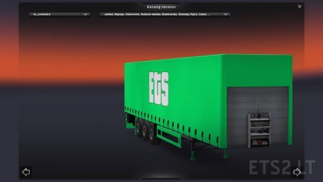 Green-ETS-2