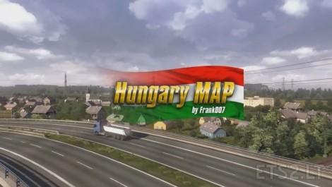 Hungary-1