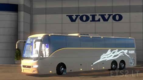 Indian-Volvo-Bus-2