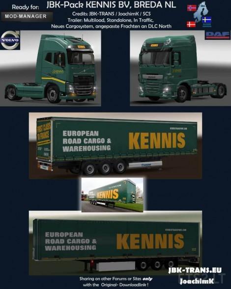 JBK-Pack-Kennis-BV,-Holland-1