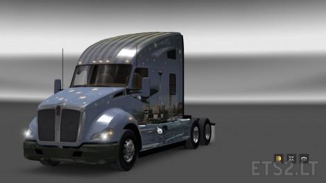 Kenworth-T680-1