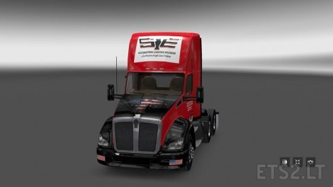 Kenworth-T680-Southeastern-Freight-Lines-3