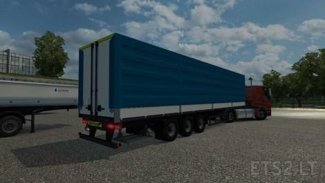 Krone-Blue-1