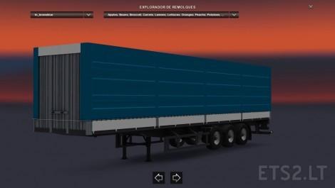 Krone-Blue-3