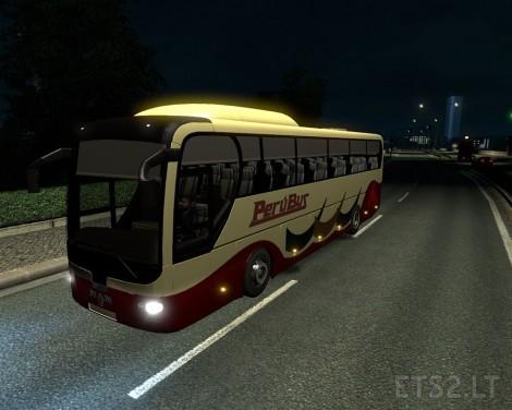 MAN-Lion-Coach-1