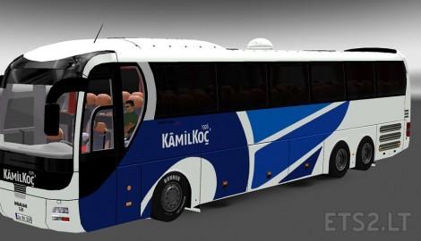 MAN-Lion-Coach-2