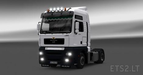 MAN-TGA-1