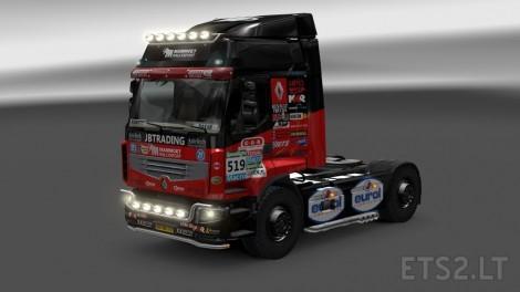 Mammoet-Rallysport-1