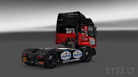 Mammoet-Rallysport-2