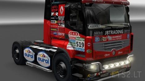 Mammoet-Rallysport-3