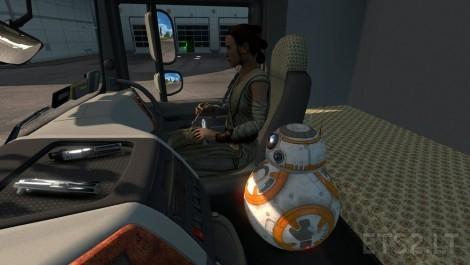 Mega-Pack-feat-Star-Wars-DLC-3
