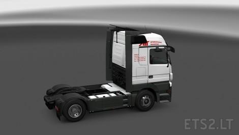 Mercedes-Actros-Ait-Trans-2