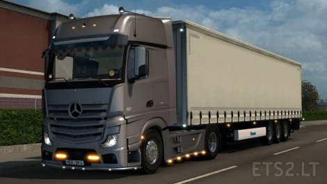 Mercedes-Actros-MP4-2