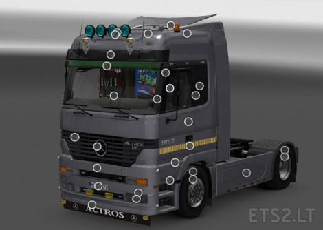 Mercedes-Benz-Actros-MP1-1