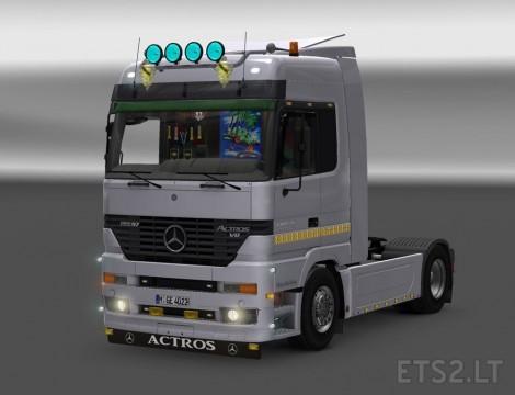 Mercedes-Benz-Actros-MP1-2