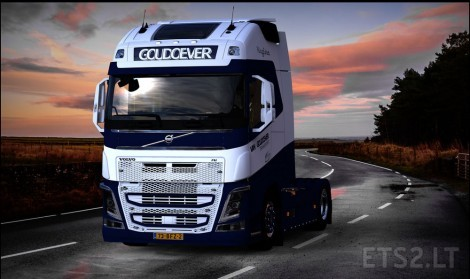Mercedes-Benz-Actros-MPIV-Reworked-Stock-Sound