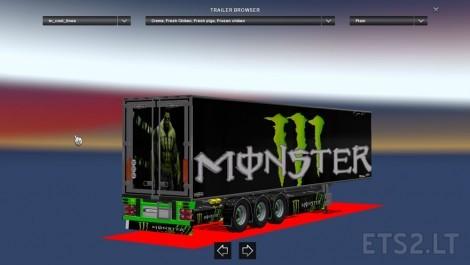 Monster-Energy-3