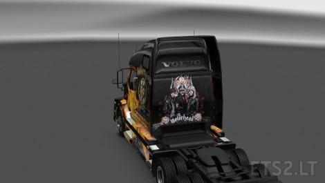 Motorhead-3