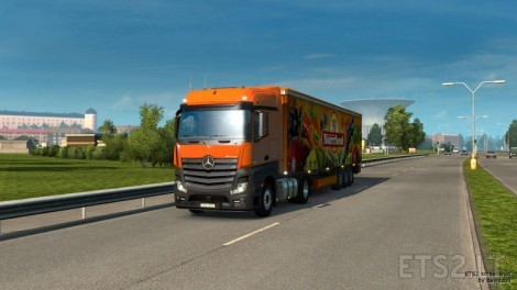 New-Actros-Plastic-Parts-3