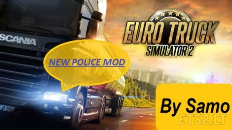 New-Police