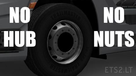 No-Hub-and-Nuts-1